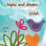 hopes-and-dreams-soar-linda-woods-1